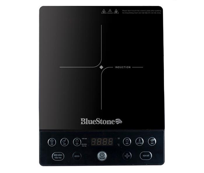 BlueStone ICB-6610