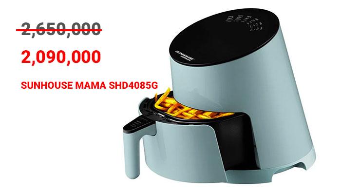 SUNHOUSE-MAMA-SHD4085G.