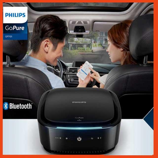 Philips GP7101