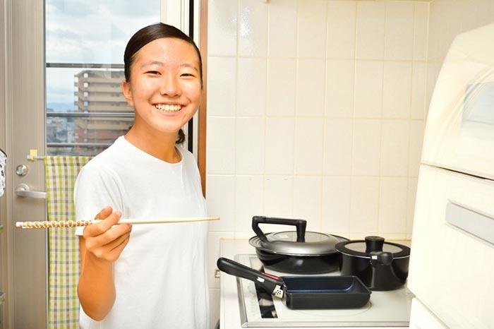 bếp từ trung quốc